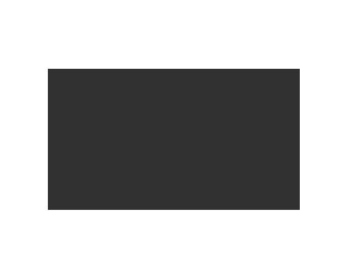 The Creek FM logo
