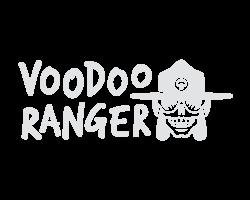 Voodoo Ranger logo
