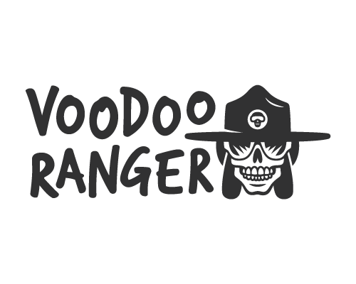 Voodoo Raner logo